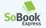 Logo Mon SoBook